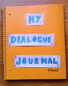 dialoguejournal