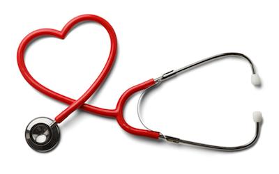 Relationships In Medicine December 2016 Roundup The